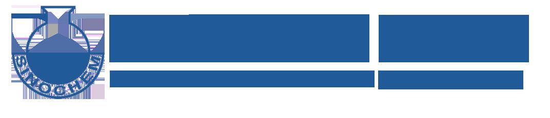 威廉希尔官方app辽宁公司